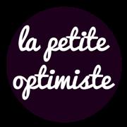 po francúzsky s úsmevom