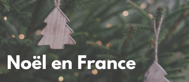 Vianoce po francúzsky: Nazrite so mnou do piatich francúzskych domácností