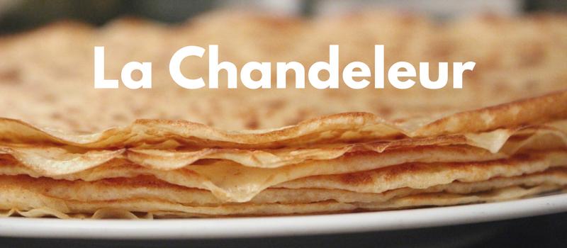 La Chandeleur: francúzsky deň palaciniek